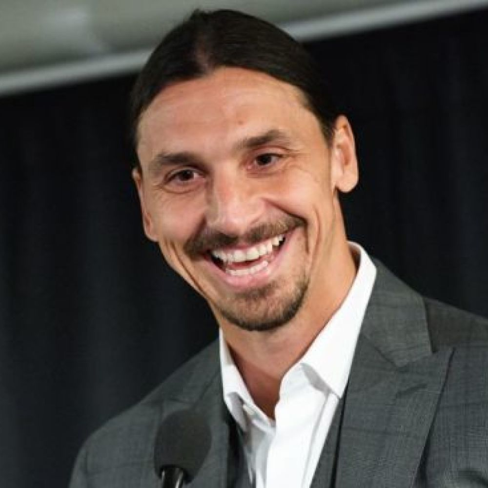 Zlatan Ibrahimovic rejects Premier League as he decides on next move