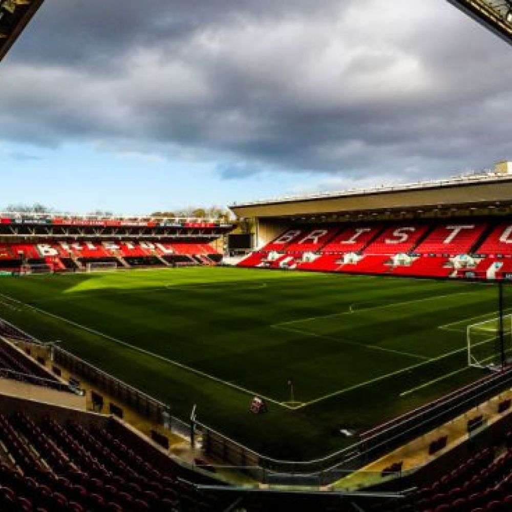 EXCLUSIVE: Bristol City set to make shock managerial appointment