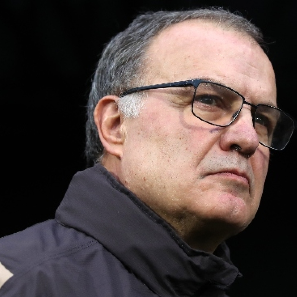 Bielsa urged to go after pacey Liverpool star to revamp Leeds attack