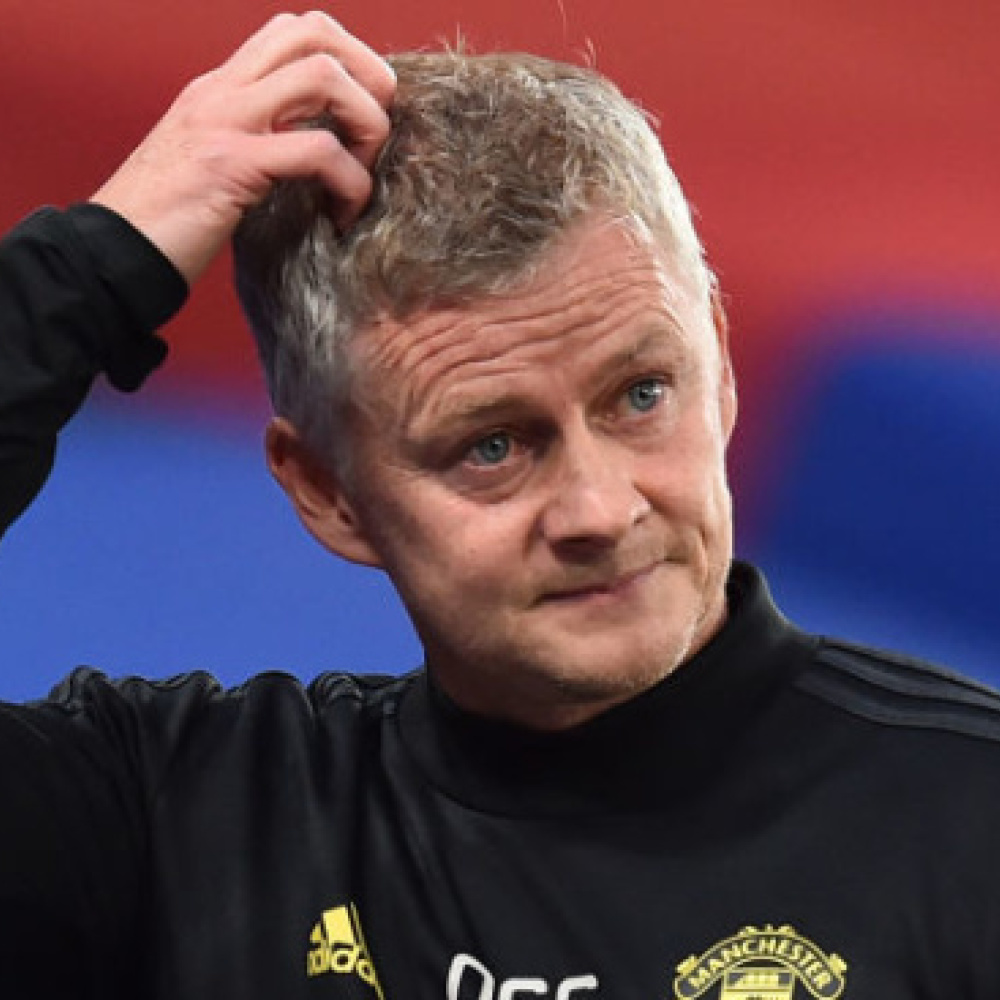 Man Utd fired stern warning over chances of reaching Europa League final