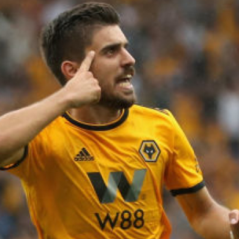 Man Utd's hopes of £60m Neves deal depend on two men