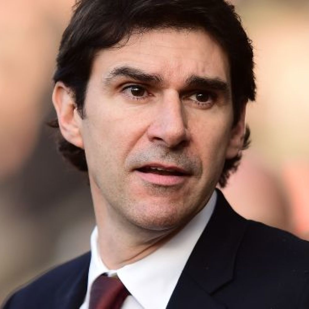 Plenty on the radar for Karanka as Spaniard takes Birmingham job