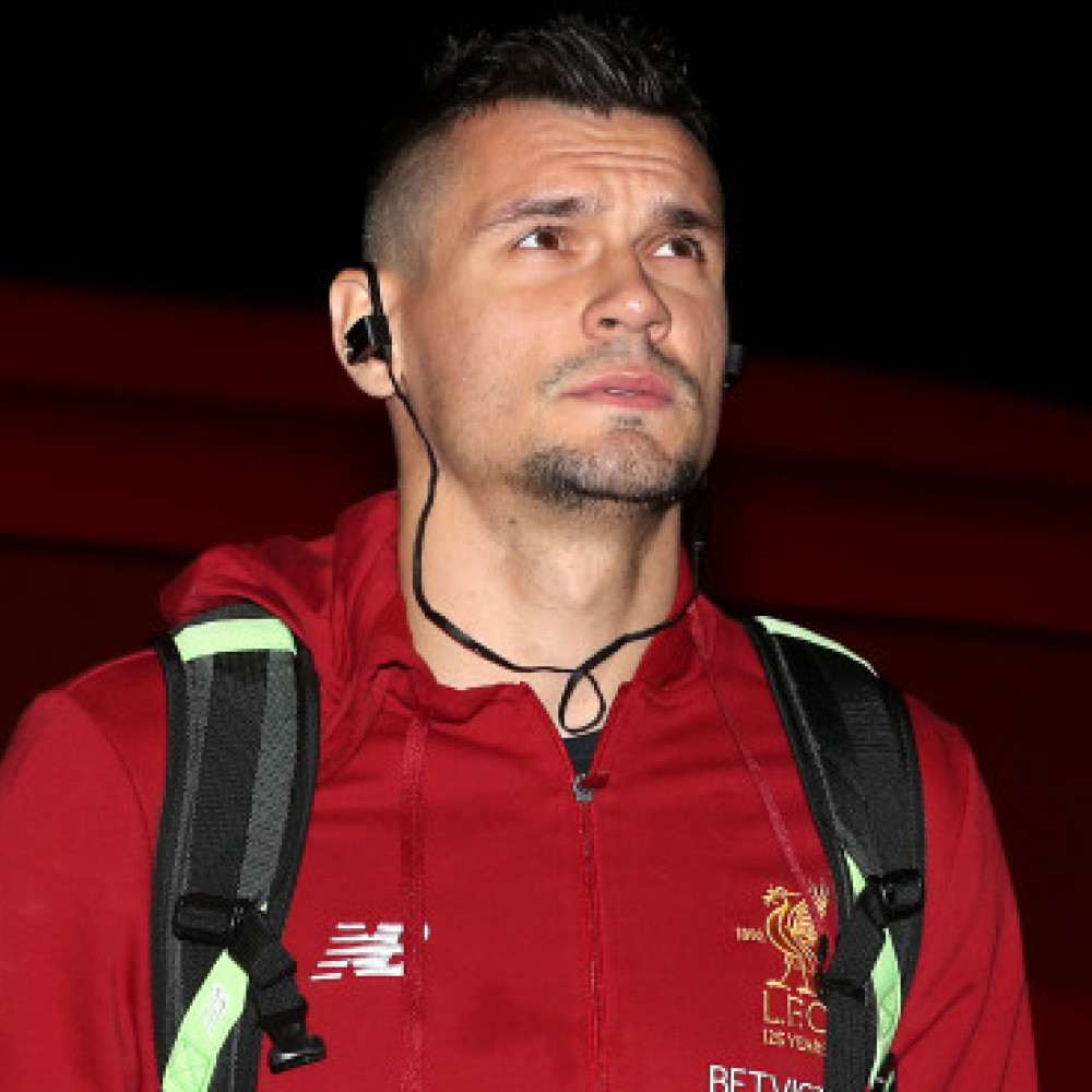 Liverpool star makes glaring admission about post World Cup fatigue