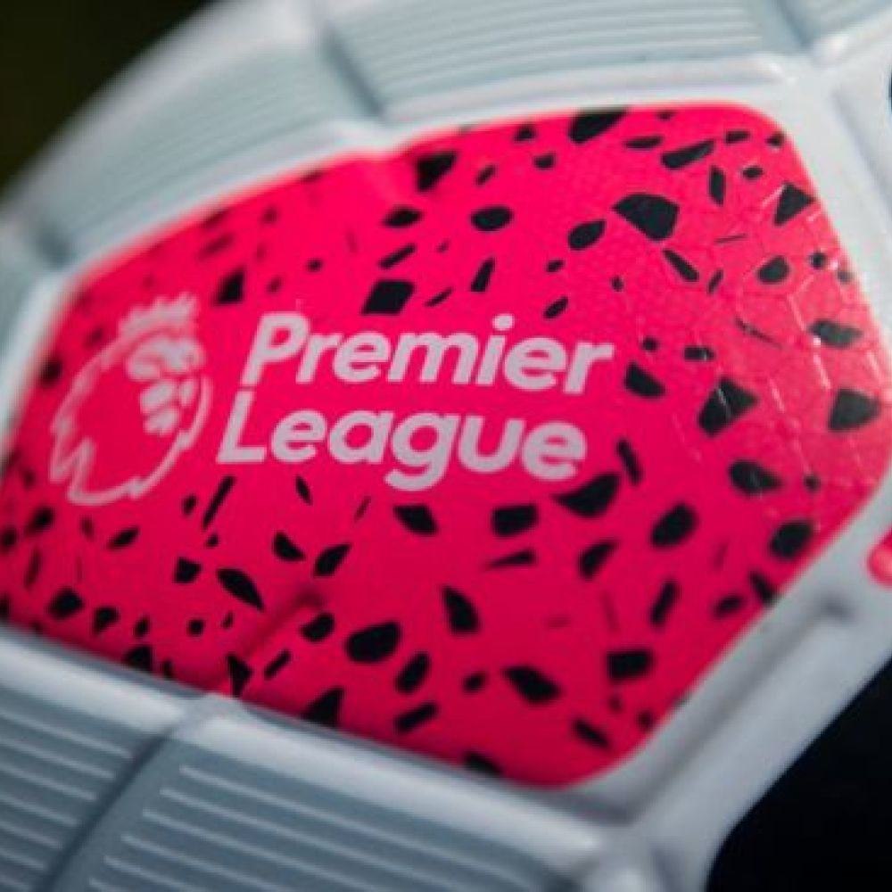 Two massive changes await Premier League on return to action