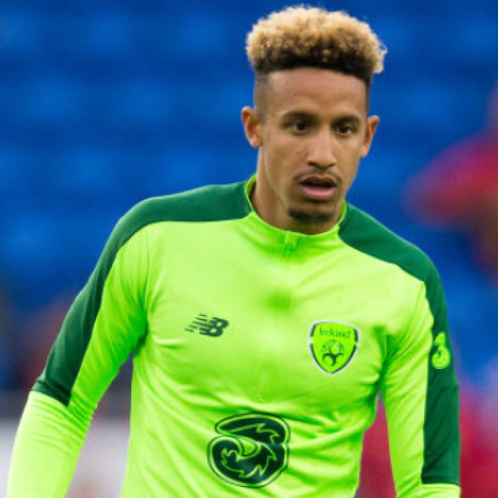 Sheff Utd break transfer record to land Preston striker