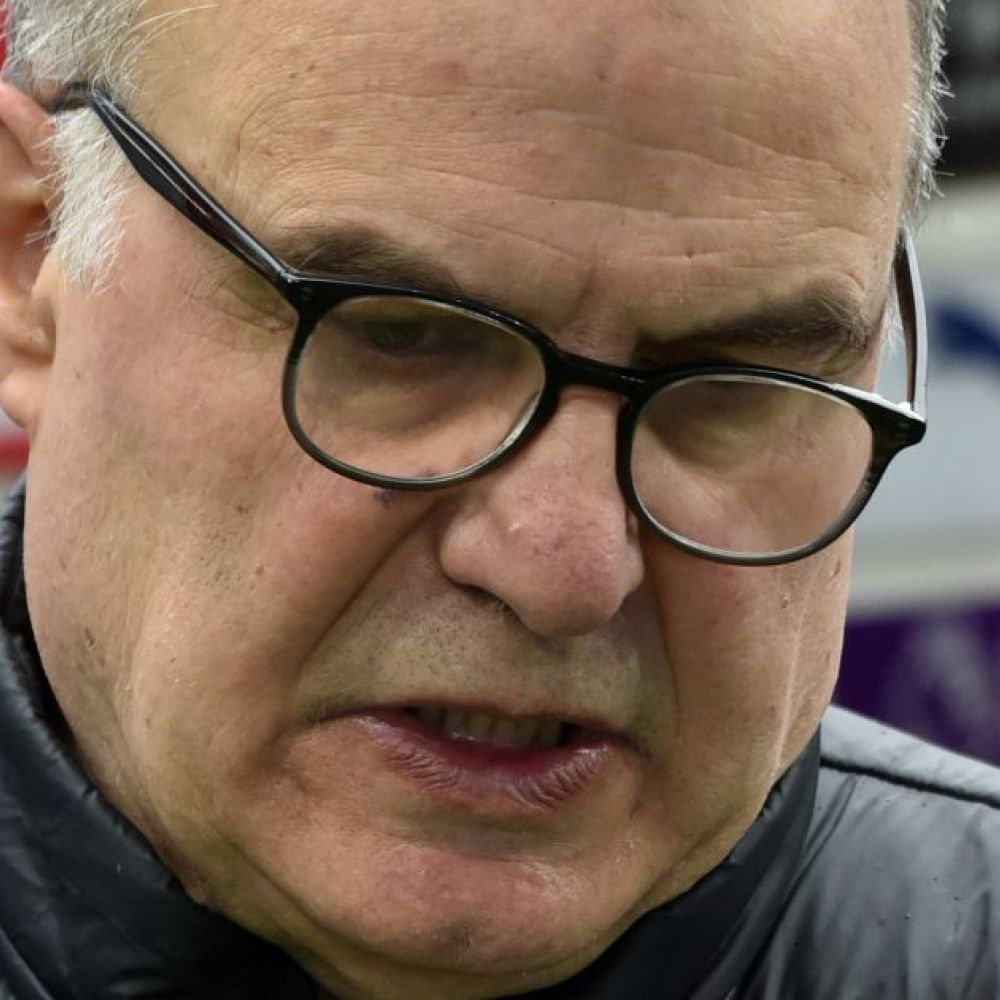 'Emotional' Bielsa assesses 'rebellious' Leeds targets after tenacious victory